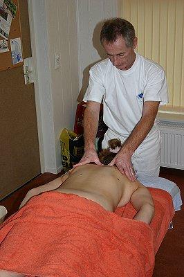 massage sensueel top 10 vrouwen