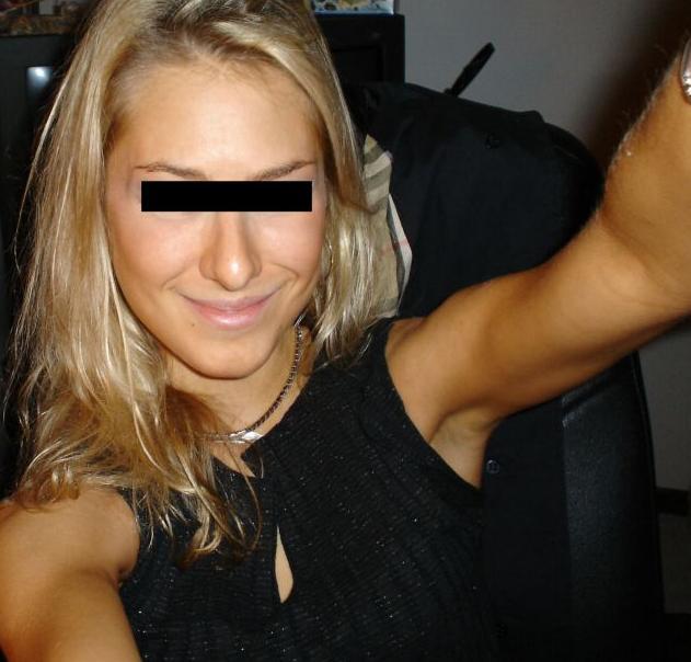 nederlandse buitensex sexdate arnhem