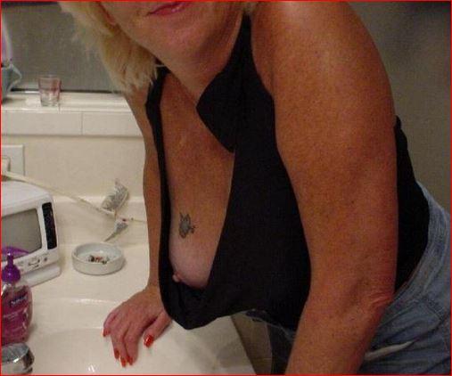 bi stel zoekt bi man erotische massage achterhoek