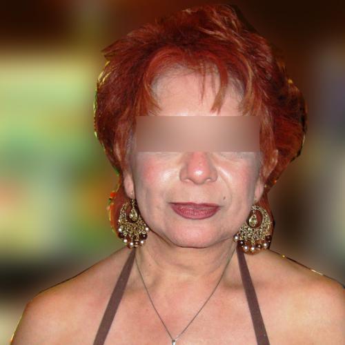 sex film nederland gratis sex met oudere vrouw
