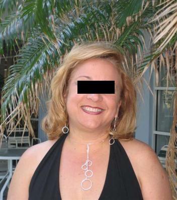 sex afspraak amsterdam slavin zoekt meester