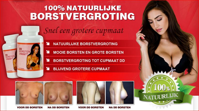 grote borsten priveontvangst vrouwen neuken vrouwen