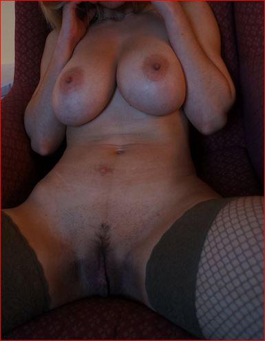 nieuwe massage seks
