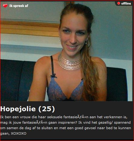 sex cam nl webcam chat direct