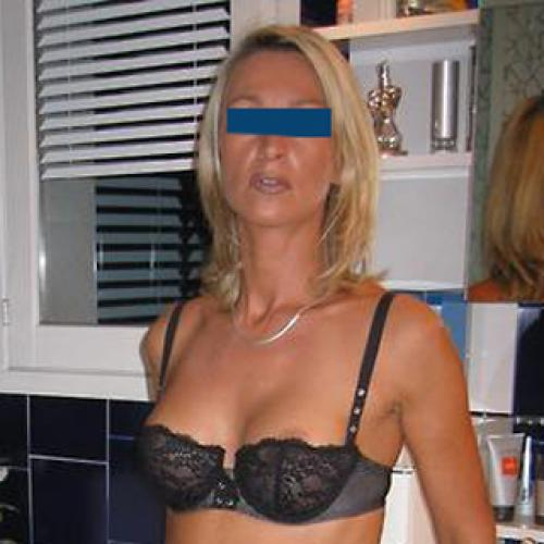 nederlandse porni nederland escort