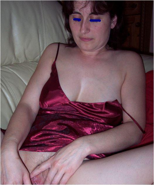 solomio sex erotische massage friesland