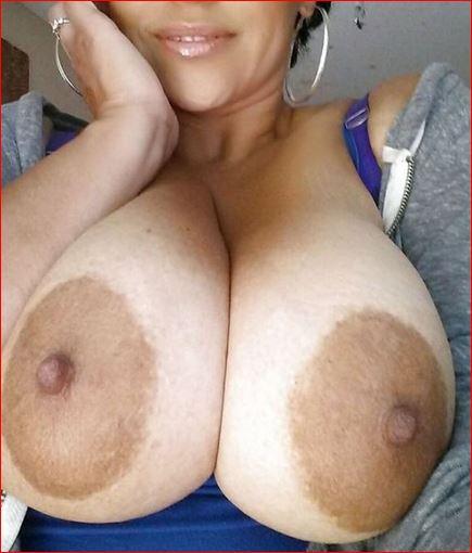 seks contacten erotische massage winterswijk